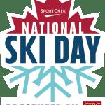 national ski day