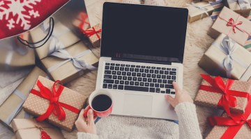 5 Gift Ideas for the impossible to shop for on your holiday list