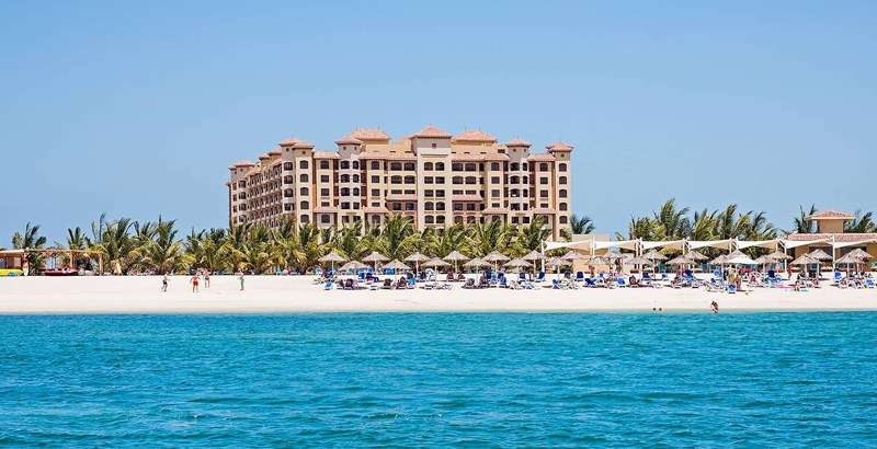 Marjan-Island-Resort-Spa-11-panorama
