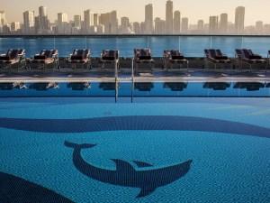 Hilton-Sharjah-28