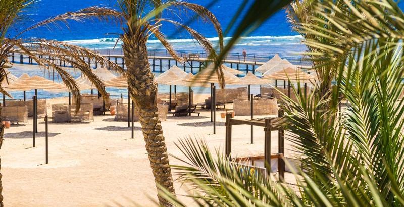 Siva-Port-Ghalib-Port-Ghalib-Resort-33