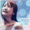 ayaka_summer