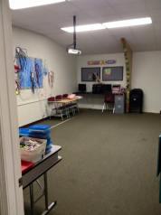 firstclassroom1