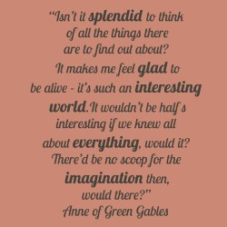 Small Crop Of Funny Book Quotes