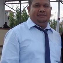 Sr. Joao Magalhaes Ximenes