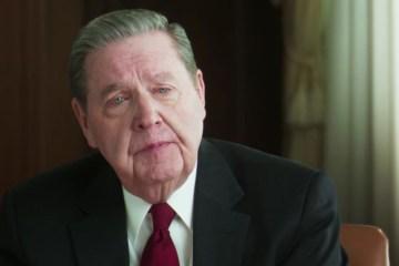 Elder Jeffrey R. Holland Releases Raw, Powerful New Video on Depression