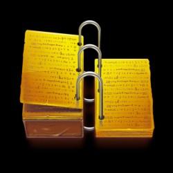 LDS Scriptures app on Amazon