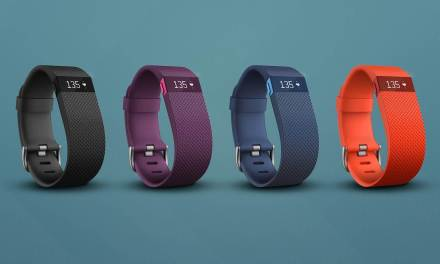 Why I Returned My Fitbit Charge HR – Review