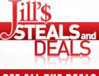 jillsdeals-all