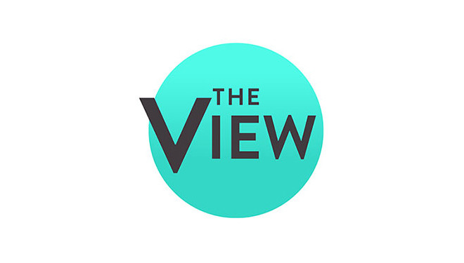 THE VIEW - View Your Deal 5/23/16