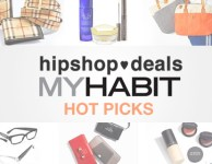 myhabit-hotpicks