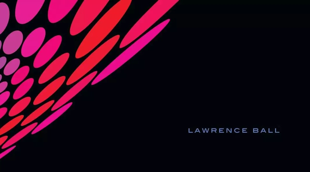 Contemporary Classical Piano Artist and Composer, Lawrence Ball, to Perform at MGYS