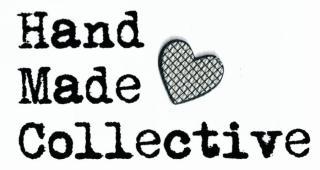 handmade, sewing, handmade collective