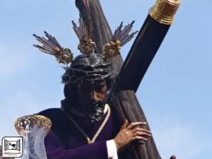 CULTOS. Novena a Ntro. Padre Jesús Nazareno de la Fuensanta. Del 28 de abril al 6 de mayo. Ermita de la Fuensanta @ Ermita de la Fuensanta  | Morón de la Frontera | Andalucía | España