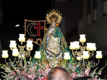 eventos_procesion2