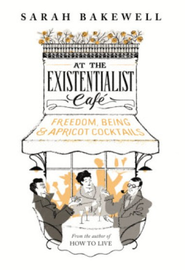 at-the-existentialist-cafe-uk-cover