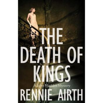 the-death-of-kings