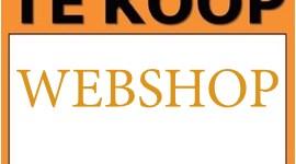 Webshop kopen, goed idee?