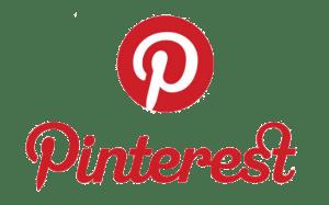 Pinterest voor je webshop marketing