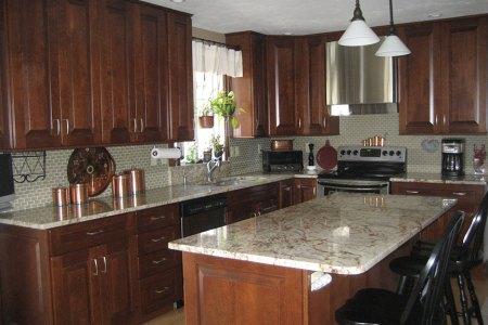 sroka kitchen remodel1