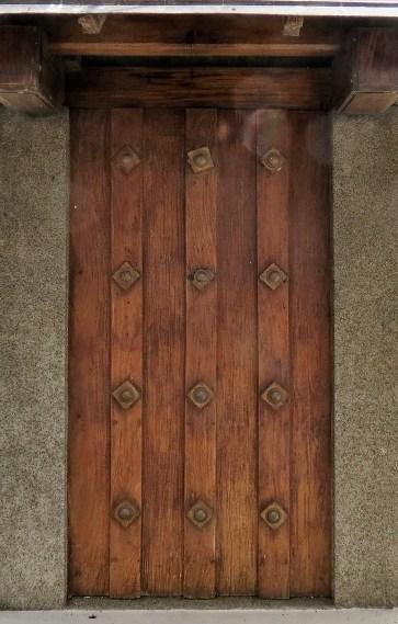 www.morrisophotography.co.uk/doors/colombo