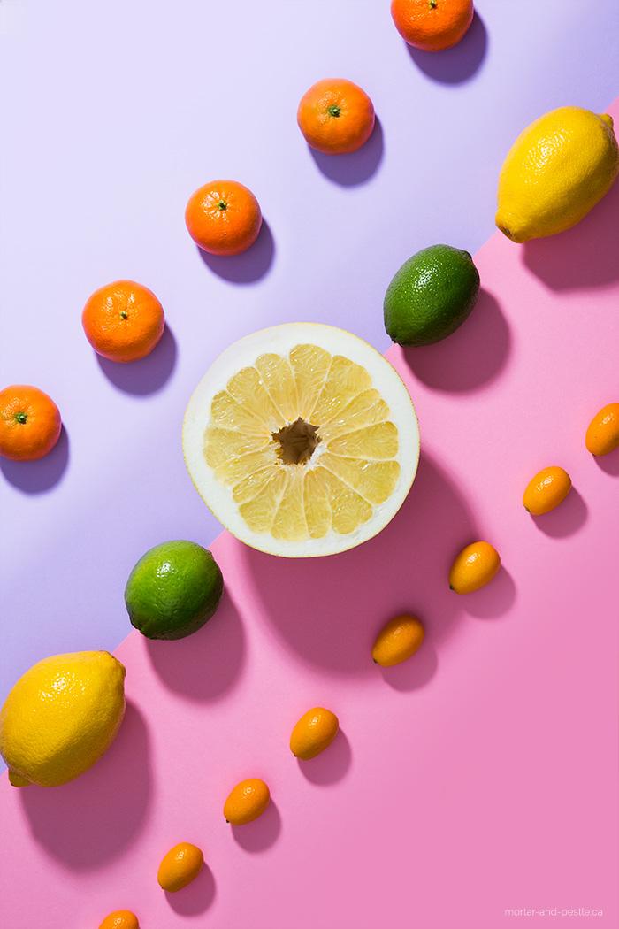 citrus_4