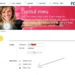 Cum sa iti vezi factura RCS-RDS online