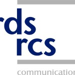 RCS & RDS reduce tarifele in ROAMING … din nou