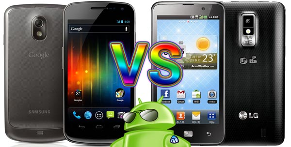 Super-AMOLED-vs-IPS-LCD-HD