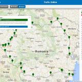 Trafic Online - Politia de frontiera