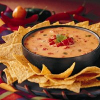 Game Day Queso Recipes