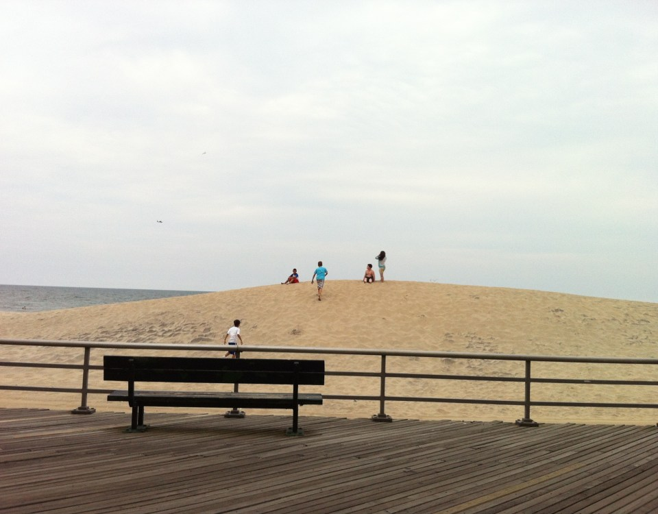 rockaway-beach-july-2012