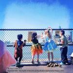 IMG_9986-kids