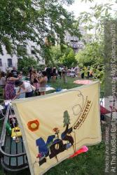banner-mos