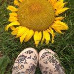 IMG_1402-sneakers-flower