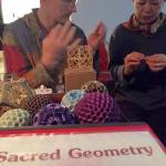 d-geometry-miki1