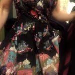 dress-evwc
