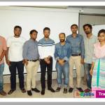 becoming-a-freelancer-training-moshiur-monty-digital-marketing-trainer-in-bangladesh