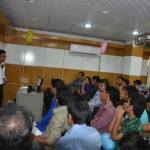 dipti-session-3-moshiur-monty-digital-marketing-trainer-in-bangladesh