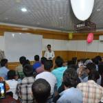 dipti-session-5-moshiur-monty-digital-marketing-trainer-in-bangladesh
