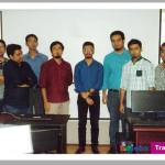 e-commerce-marketing-training-moshiur-monty-digital-marketing-trainer-in-bangladesh