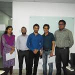 grow-business-with-facebook-training-moshiur-monty-digital-marketing-trainer-in-bangladesh