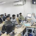social-media-marketing-training-3rd-batch-moshiur-monty-digital-marketing-trainer-in-bangladesh