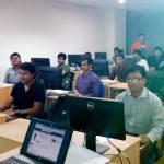 Social-Media-Marketing-training-moshiur-monty-digital-marketing-trainer-in-bangladesh
