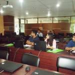 Advanced Digital Marketing for Better Business 1 - Bdjobs Training - Dhaka