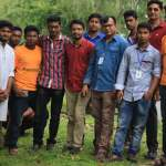 Learning Earning Development Project (LEDP) 1 - ICT Division - Bangladesh