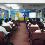 Online Marketing Seminar 2 - City College Dhaka