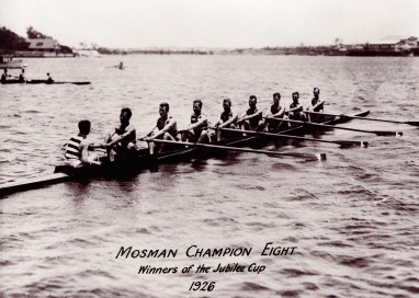 1926_Champ_8_Jubilee_cup