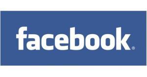 facebook-logo121