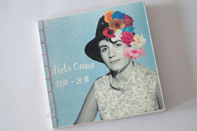 tieta-carme_8
